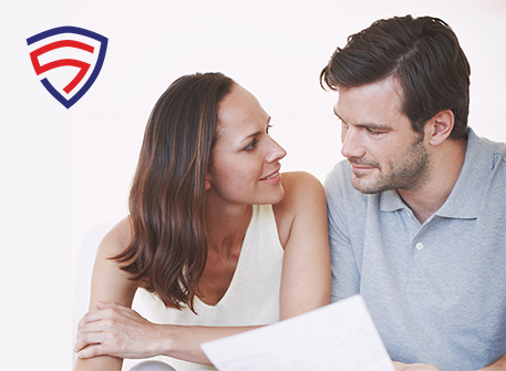 storage rental insurance
